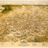 Places-A&E-The Antiquarium Print & Map Gallery