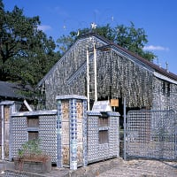 Places-Unique-Beer Can House