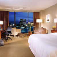 Places-Hotels/Spas-Westin Galleria