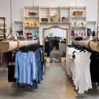 Places-Shopping-Abejas