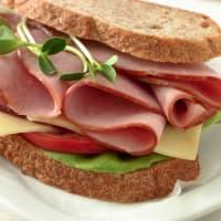 Places-Food-Zero's Sandwich Shop