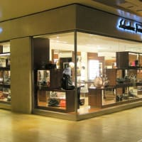 Places-Shopping-Ferragamo-exterior