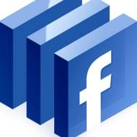 News_facebook logo