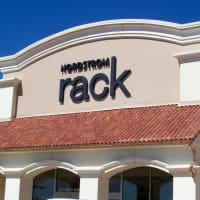News_Nordstrom Rack_exterior_day