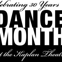 News_Dance Month_logo_2010