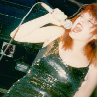 News_Rick Sawyer_Pain Teens_Bliss Blood_Rotterdam_1991