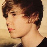 News_RodeoHouston 2010_Justin Bieber