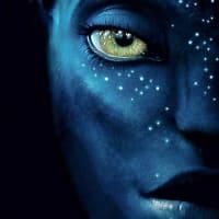 News_Academy Awards_nominees_Avatar_movie poster