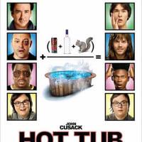 News_Hot Tub Time Machine_movie_movie poster