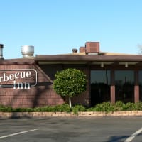 Places_Food_Barbecue Inn_restaurant