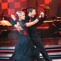 News_Dancing with the Stars_Chelsie Hightower_Jake Pavelka