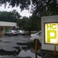Places_A&E_Houston Center for Photography_photography