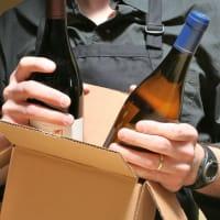 News_wine_bottles_box_shipping