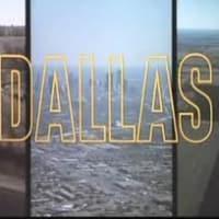 News_Dallas_pilot_Sept 2010