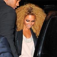 News_Beyonce_big hair_Sept 2010