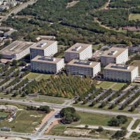 Brandywine Broadmoor campus