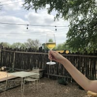Southold Farm + Cellar Meet and Taste