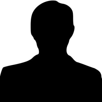silhouette_headshot