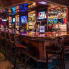: 10 coolest Houston sports bars to watch the red-hot Rockets