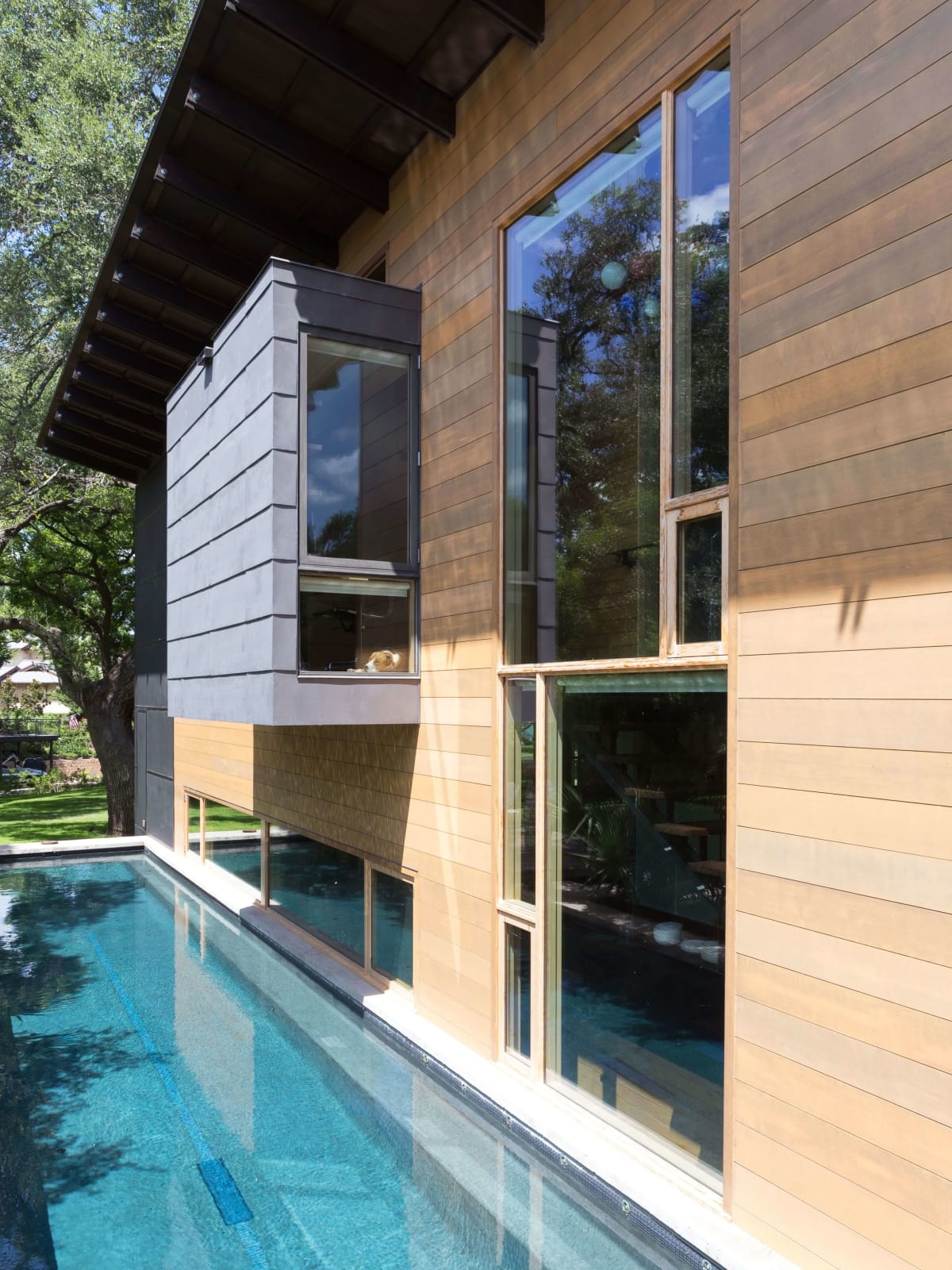 AIA Austin Homes Tour 2016