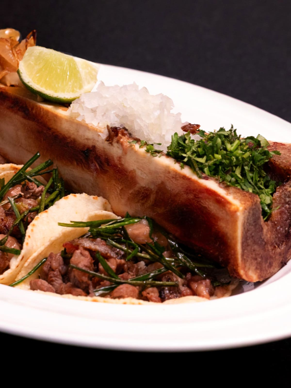 Avery Island: Jungle Gardens Buddha