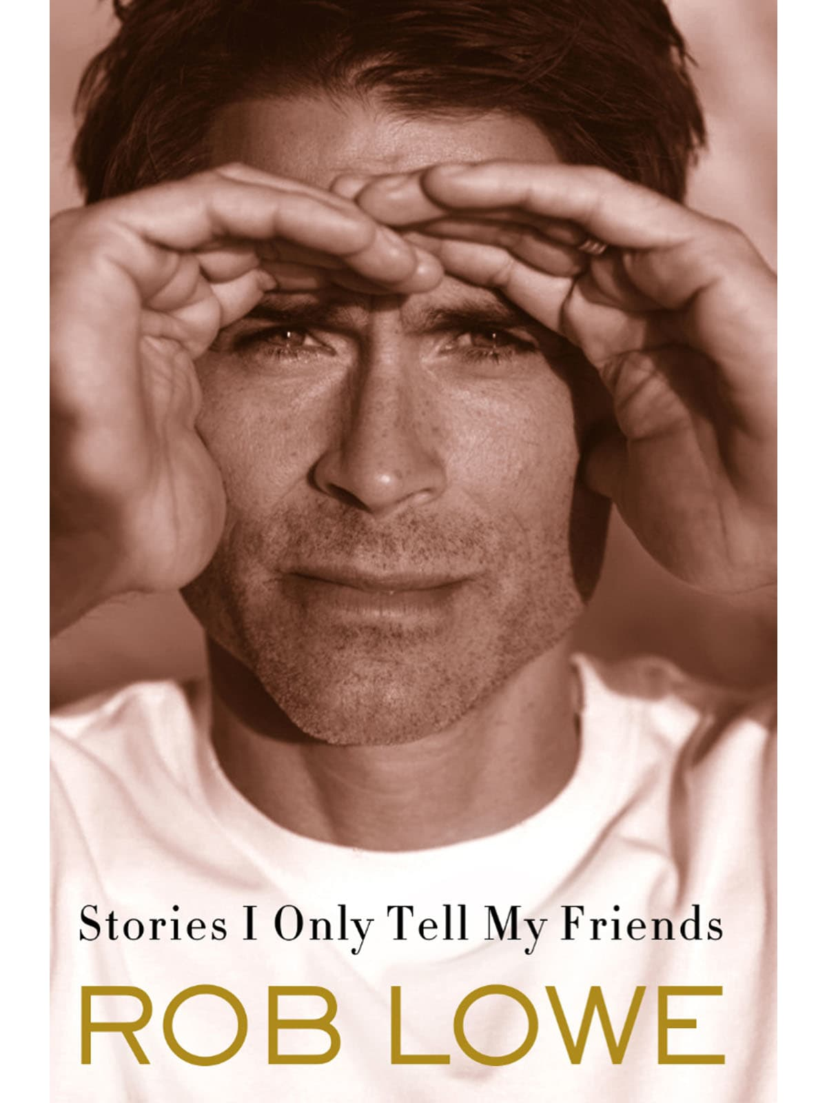 News_Rob Lowe_book cover_book