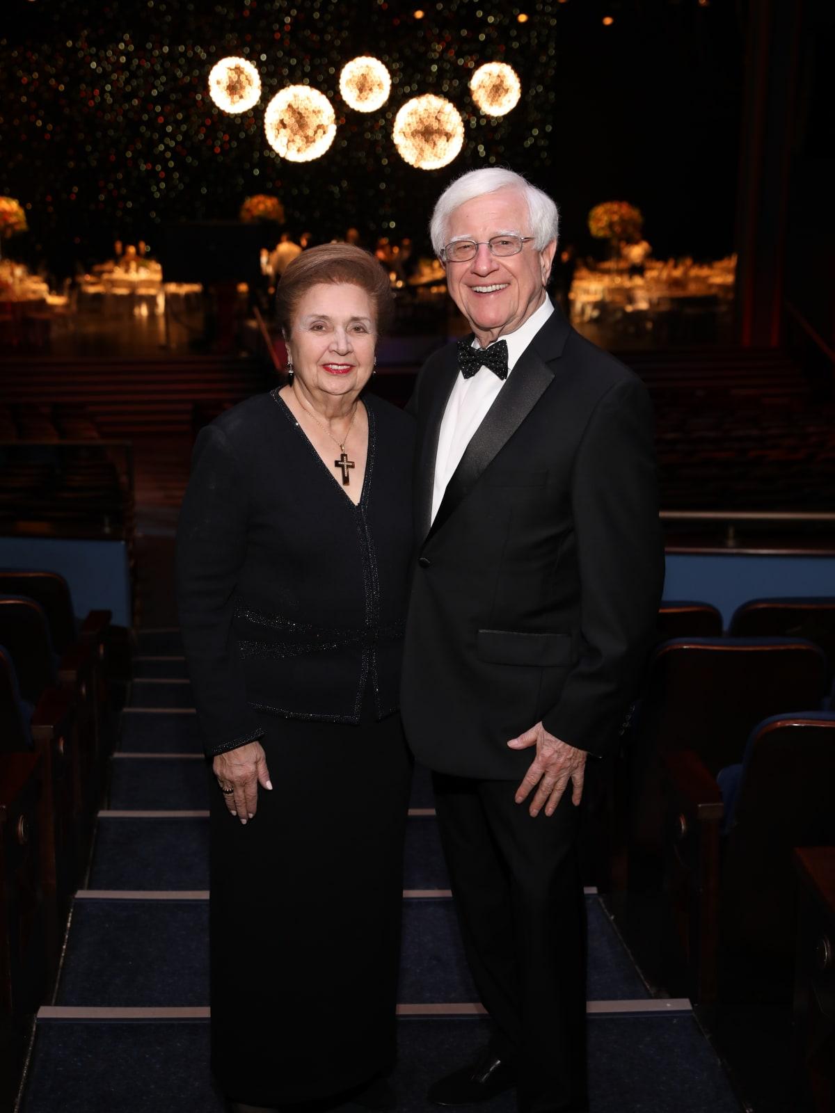 TUTS_Gala_Helen and Jim Shaffer_Photo Credit - Priscilla Dixon.jpg