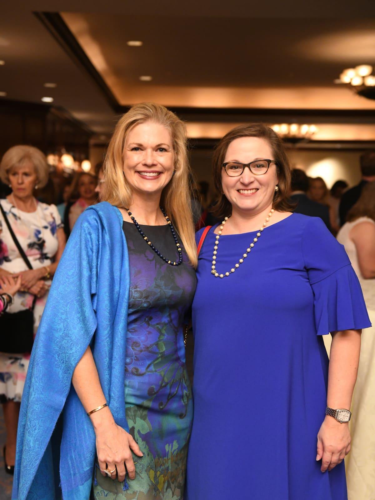 Amy Pierce, Amy Lampi/Judys Mission