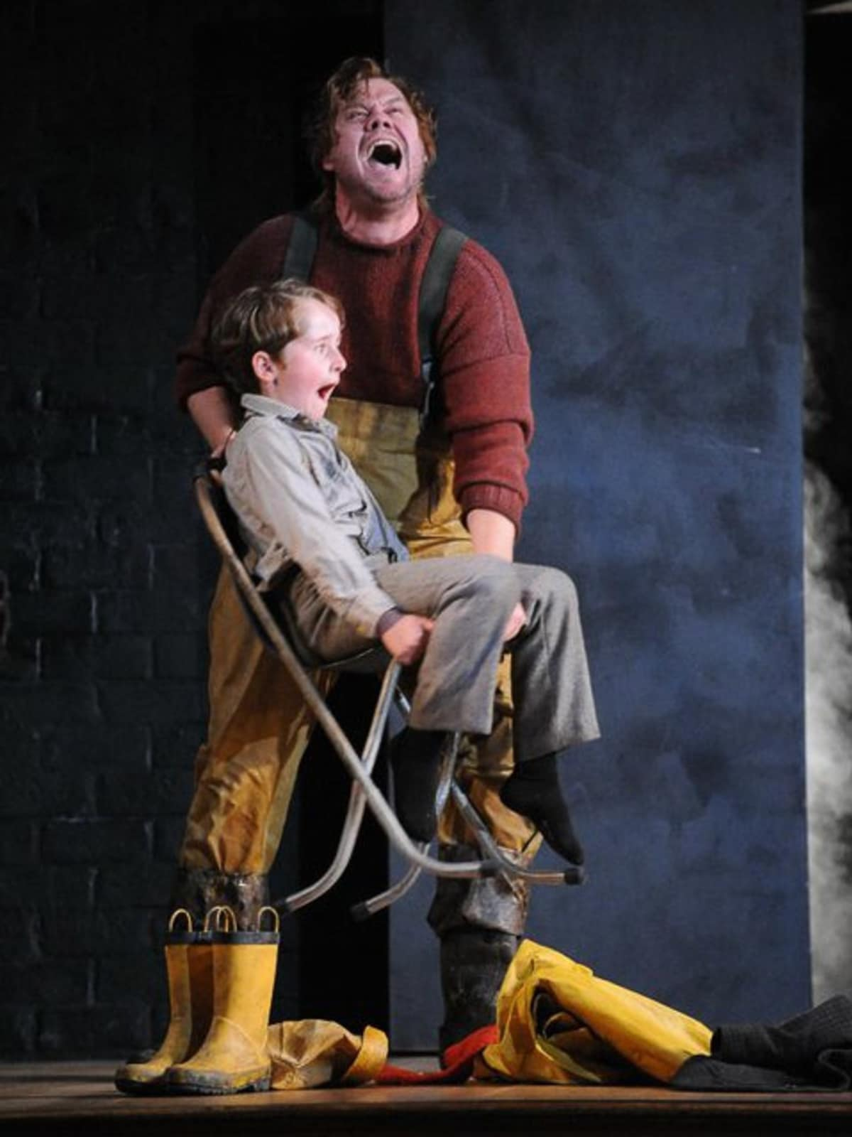 News_Houston Grand Opera_Peter Grimes_courtesy Opera Australia