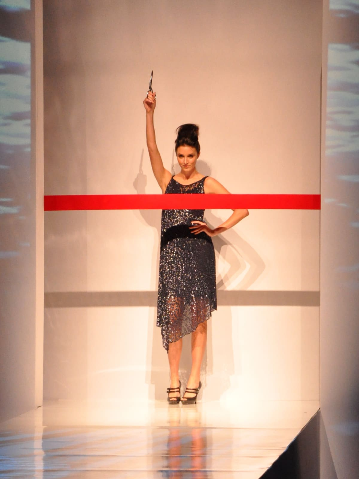 News_Houston Fashion Week_Cesar Galindo_Sept 2010