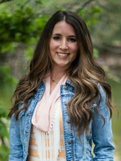 Melissa Hinnant