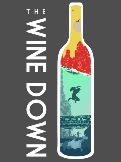 3TEN Austin City Limits Live presents The Wine Down 2016