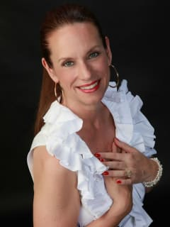 Carolyn Lee Jones