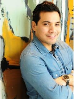 Edgar Medina