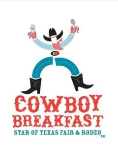 Austin Photo Set: Events_Cowboy Breakfast_Auditorium Shores_March 2013