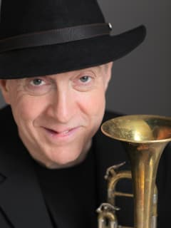15th Annual University of Houston Moores Jazz Festival: Moores Jazz Orchestra featuring Lew Soloff