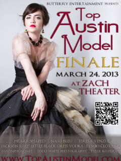 Austin Photo Set: Events_Top Model Austin Finale_ZACH_Mar 2013