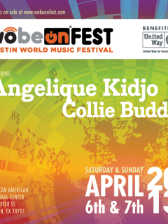 Austin Photo Set: Events_WobeonFEST 2013_Mexican American Cultural Center_Feb 2013