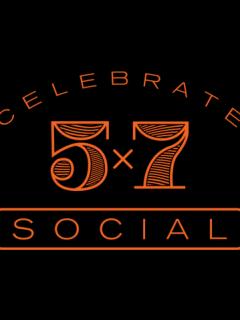 Five x Seven SOCIAL 2013