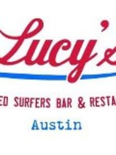 Austin Photo Set: events_NolaXAtx_Lucys Retired Surfers Bar_March2013
