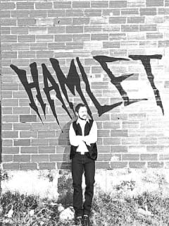 Classical Theatre Company presents Hamlet by William Shakespeare