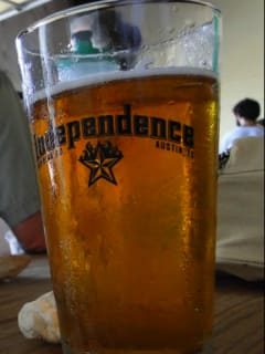 Austin_photo: places_drinks_independence brewing