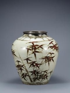 "MFAH Lecture: ""Korean Ceramics: The Great Tradition"""
