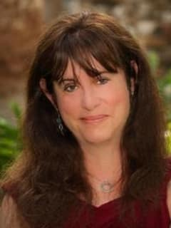 """Writespace Workshop: """"How to Find an Agent"""" with Joy Preble"""
