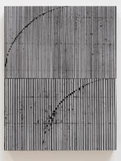 Gray Contemporary opening reception: Disruption by Jonathan Cowan and Emma Langridge