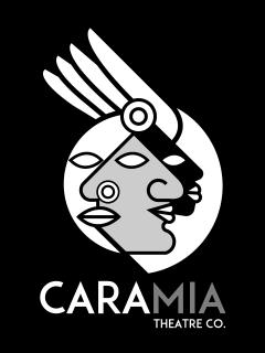 Cara Mia Theatre Company