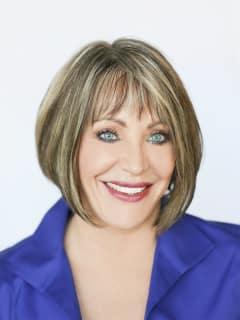 San Antonio Realtor Tammie Bennett