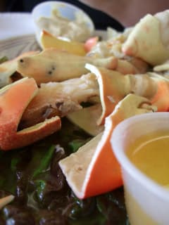 Places-Food-Truluck's crab