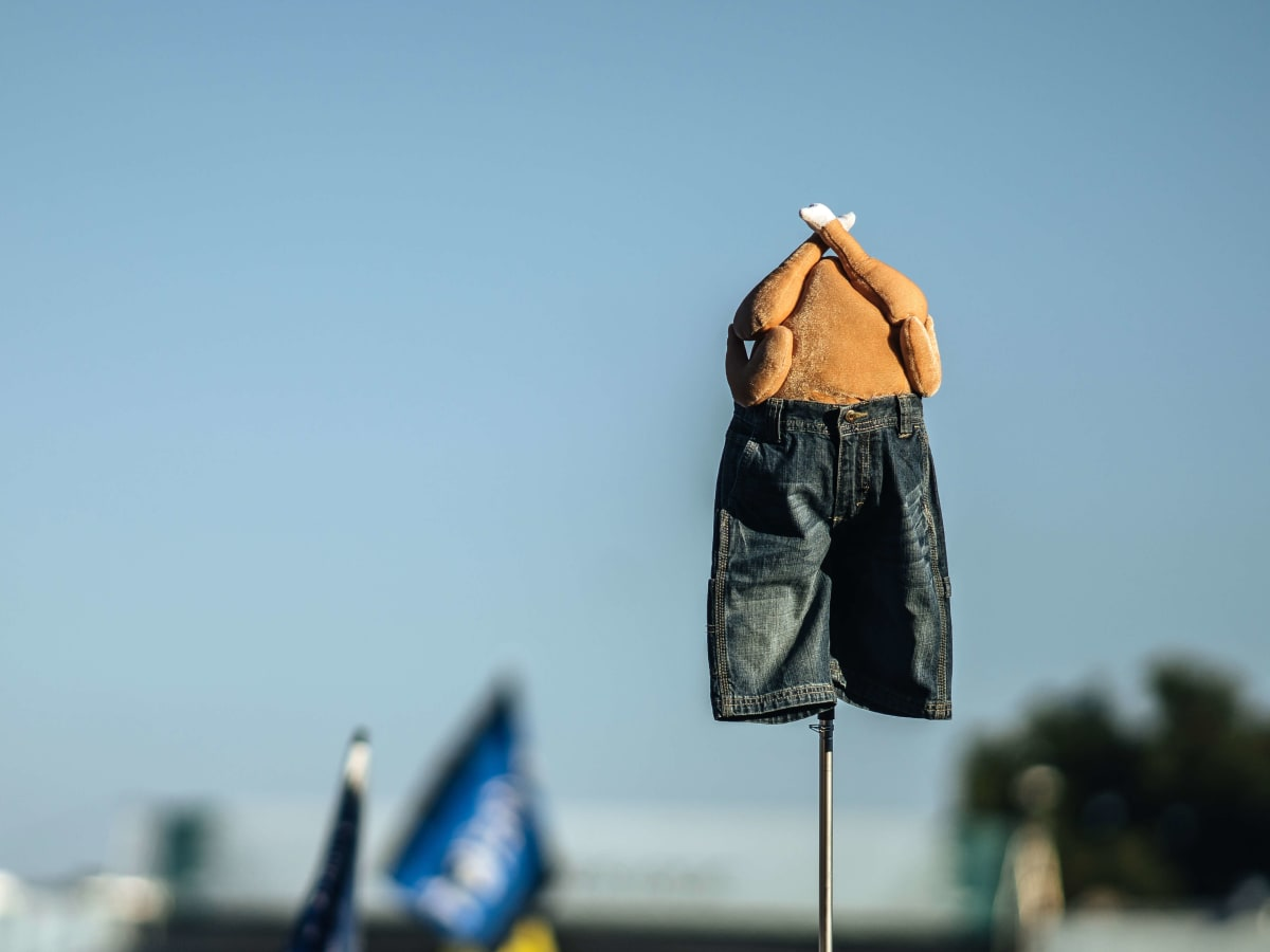 ACL Austin City Limits Music Festival 2016 flags turkey