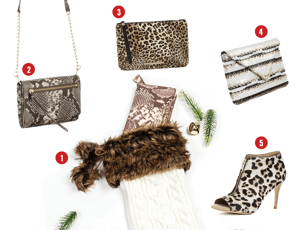 Elaine Turner gift guide 2016 article image